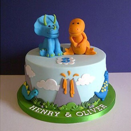 dino-buddies-double-celebration-cake