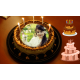 Picture Cake 1 KG