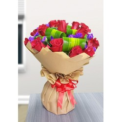 Love of my life bouquet